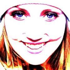 Profil Pengguna Janelle