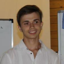 Semyon님의 사용자 프로필