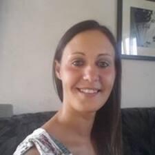 Profil korisnika Charline