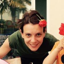 Carole209