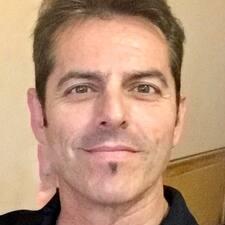 Manuel David User Profile