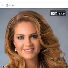 Jannelle User Profile