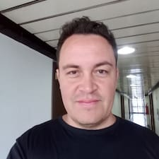 Neucimar - Profil Użytkownika