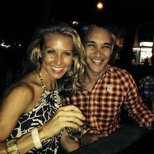 Tim And Tanya