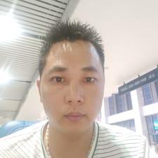 Profil korisnika 焕旺