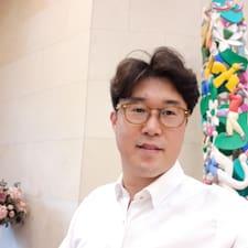 Won Yong님의 사용자 프로필