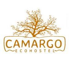 Profil utilisateur de Camargo Ecohostel