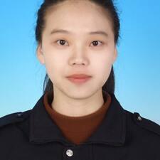Profil utilisateur de 王阳