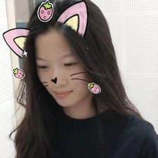 Nutzerprofil von 巍