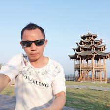 Profil utilisateur de 西贡小筑