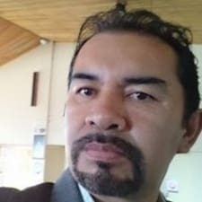 Marco Armando Kullanıcı Profili