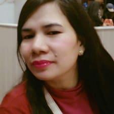 """""""Uptown Hill Tagbilaran"""" User Profile"""