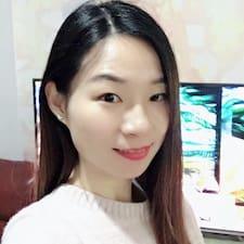 Profil korisnika 琛
