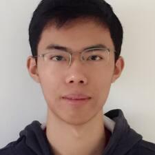 Profilo utente di 晨阳