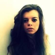 Julka User Profile