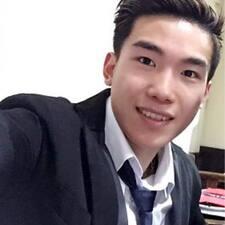 Qiyuan User Profile
