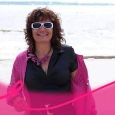 Sylvine User Profile