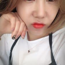 윤옥 User Profile