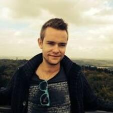 Ruud - Profil Użytkownika
