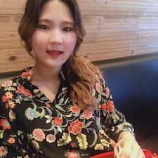 Profil korisnika Yeongnam