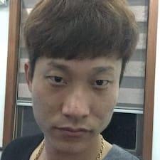 松泽 User Profile