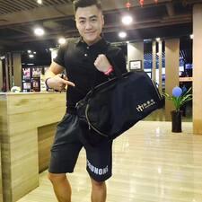 Profil korisnika 中华
