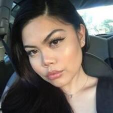 Profil korisnika Anjella