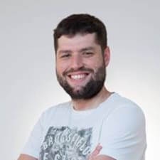 Antonio Paulo Kullanıcı Profili