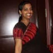 Notandalýsing Kavita