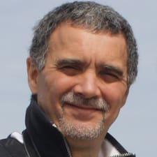 Giordano - Profil Użytkownika