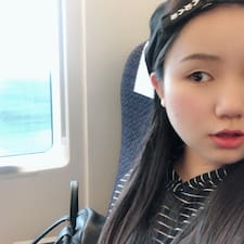 Profil korisnika 艺菲