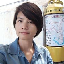 Nutzerprofil von Fonthong