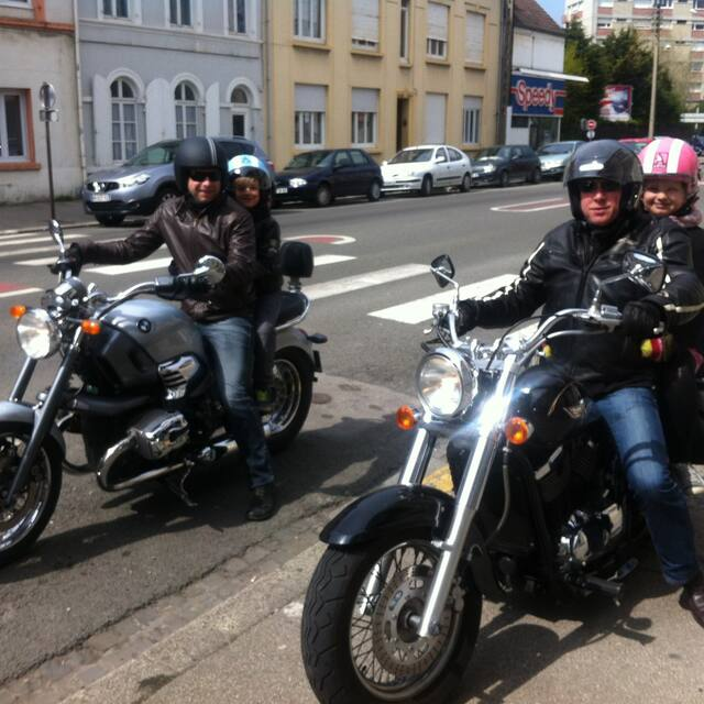 Guidebook for Boulogne-sur-Mer