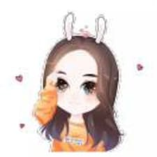 小妖 User Profile