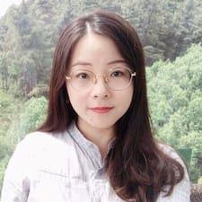 Profil korisnika 丹枫