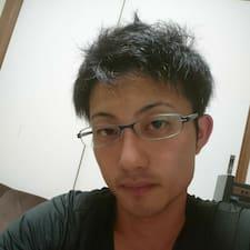 Profil korisnika 俊男