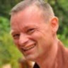 Neil Brukerprofil