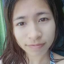 Nutzerprofil von 佳新