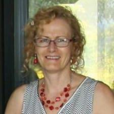 Elna User Profile