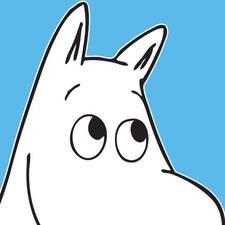鹿 User Profile