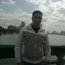 Profil utilisateur de Eisa