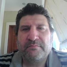 Μανωλης - Profil Użytkownika