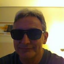 Profilo utente di Jose Vanderlande