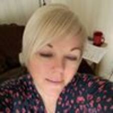 Profil korisnika Kath
