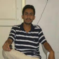 Kiran - Profil Użytkownika