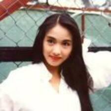 Profil korisnika Yushan