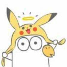Profil utilisateur de SpongeL