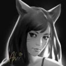 Profil utilisateur de 元媛
