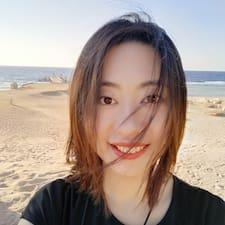Profil korisnika 姚