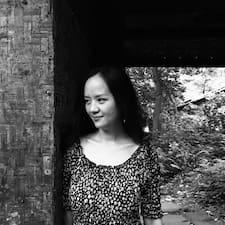 Profilo utente di 丹霞